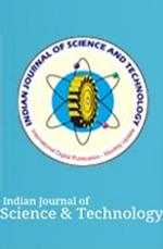 World researchers Forum | Publication